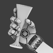 Robot_thumbnail