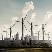 Wind_factory_thumbnail