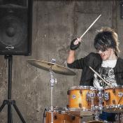 Xaver_band_thumbnail